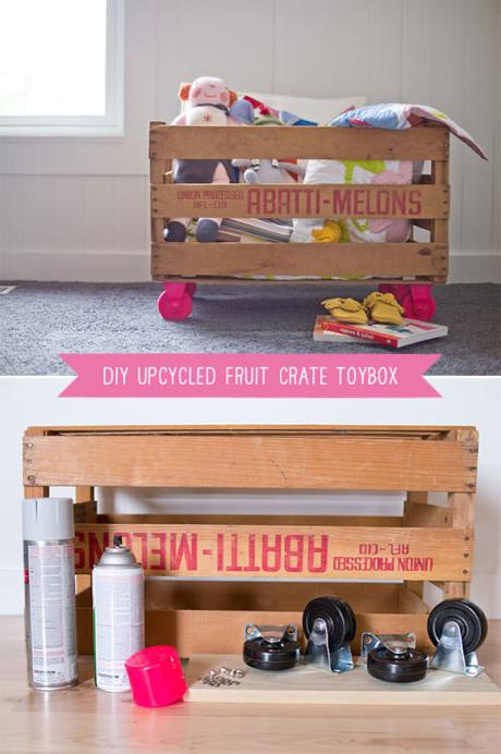2-diy-kids-room