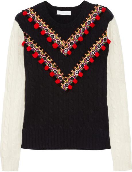 altuzarra-navy-venise-cableknit-woolblend-sweater-product-1-4588422-639404147_large_flex