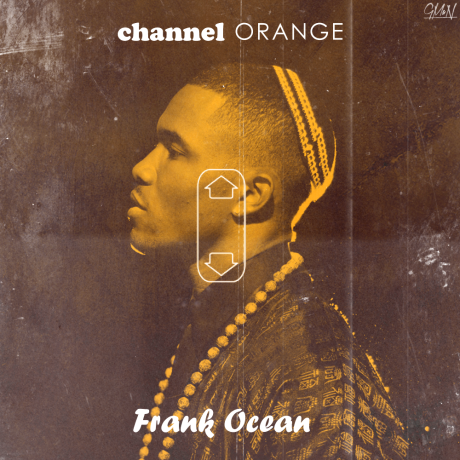 channel-orange