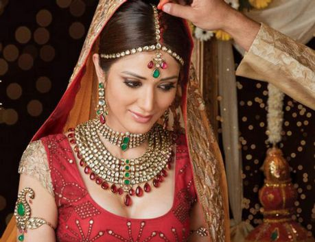 Indian-Bridal-Jewelry-4