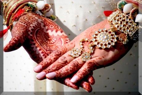 indian-wedding-1