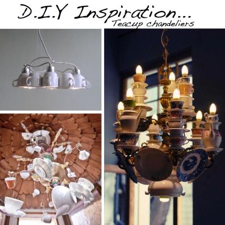 tea-cup-chandeliers