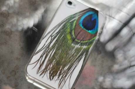 10-cool-diy-iphone-cases2-500x332