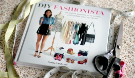 DIY-Fashionista-Geneva-Vanderzeil-A-Pair-And-A-Spare-Book-Blogger