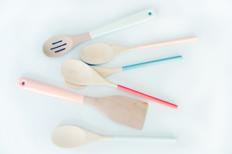 diy-dipped-utensils-mothers-day