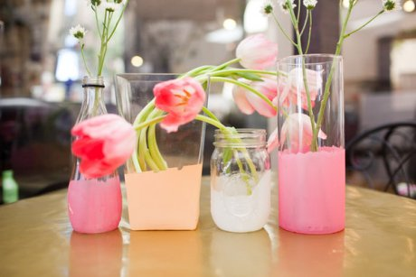 diy-vases-mothers-day-gift
