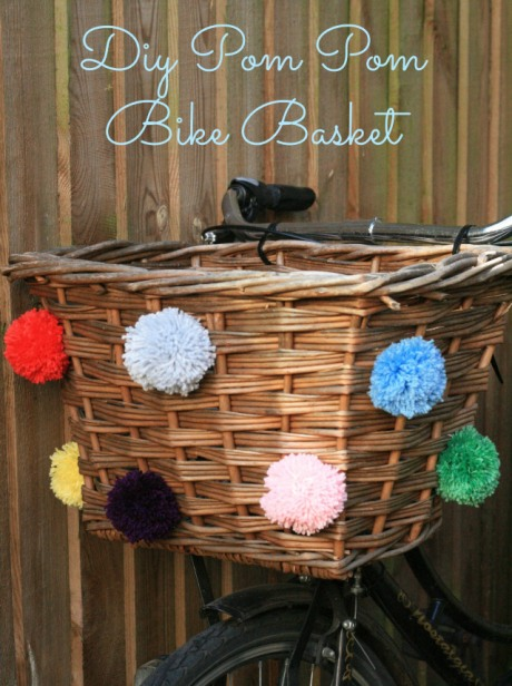 diy-pom-pom-bike-basket-1