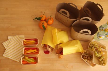 picnicbasket8